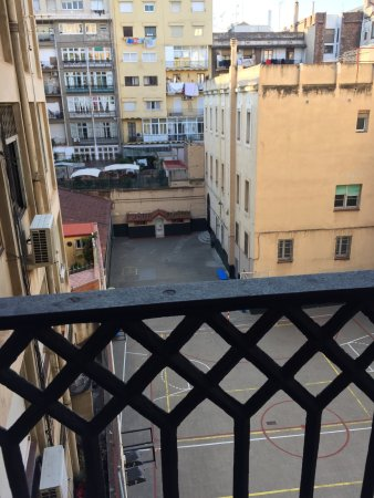 Photo0 Jpg Picture Of Mh Apartments Tetuan Barcelona