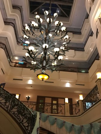 The 10 Best Hotels In Anping District Annan District