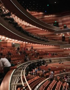 Full view also eccles theater salt lake city all you need to know before rh tripadvisor