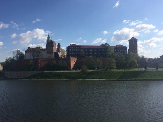 Photo5 Jpg Picture Of Hotel Poleski Krakow Tripadvisor