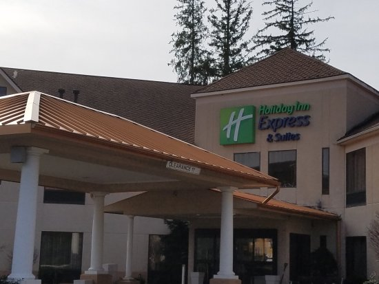 20170227 120521 Large Jpg Picture Of Holiday Inn Express