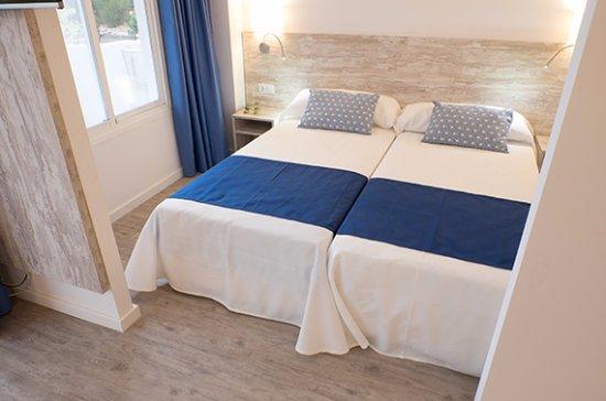 Bellevue Club Updated 2019 Prices Resort Reviews And Photos Majorca Spain Tripadvisor