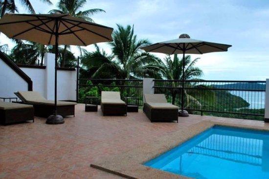 Seahorse Villa 61 6 7 Prices Reviews Puerto