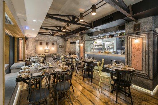 kitchen bar replacing cabinets elakati rhodes town restaurant reviews phone number