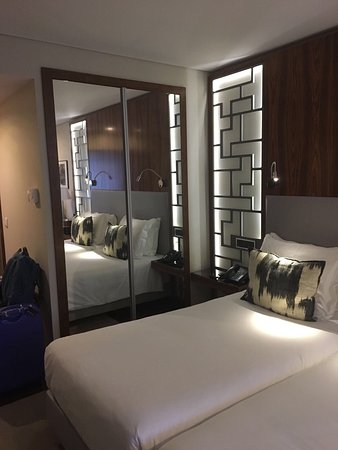 Photo2 Jpg Picture Of Turim Saldanha Hotel Lisbon