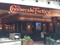 Cheesecake Factory Doha - Restaurant Reviews, Phone Number ...