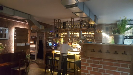 20170426_172306_largejpg  Picture of Soul Kitchen