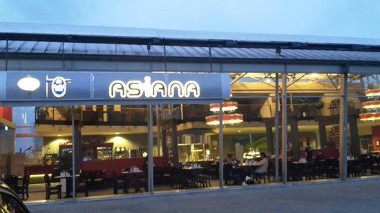 Asiana Wegberg Restaurant Bewertungen Telefonnummer & Fotos