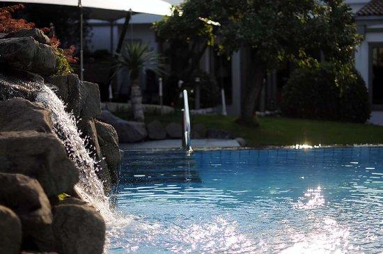 Hotel Frangart Prices Bb Reviews Bolzano Italy