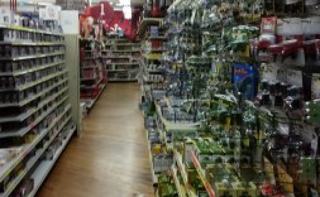 Outback Toys Lititz 2019 All You Need To Know Before