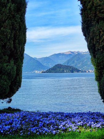 Hotel Bellagio 83 88  UPDATED 2018 Prices  Reviews  Italy  Lake Como  TripAdvisor