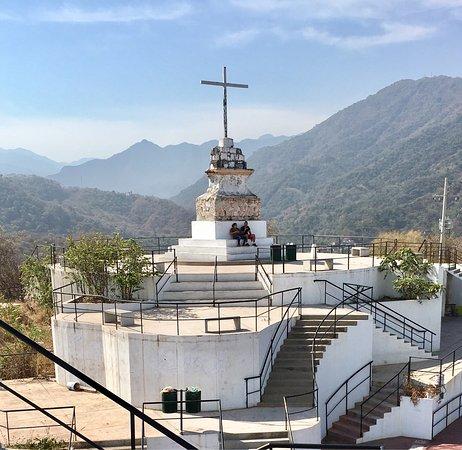 Photo3jpg  Picture Of Mirador De La Cruz, Puerto
