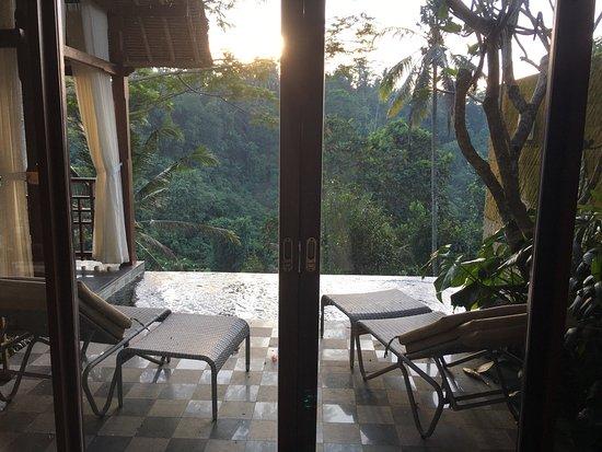 Photo4 Jpg Picture Of Tejaprana Resort Spa Ubud