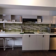 Full Kitchen Set Range Hood Amazing Up Not Seen Is The Fridge Picture Of Element Lexington