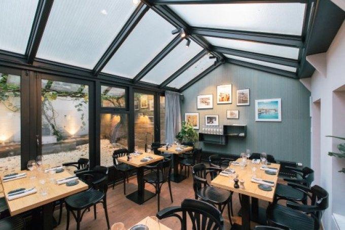 Image result for arles restaurant amsterdam