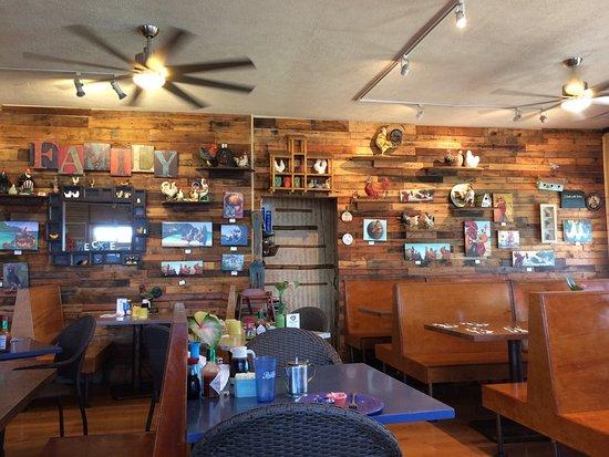 Kountry Kitchen Kapaa Kauai  Picture of Kountry Kitchen