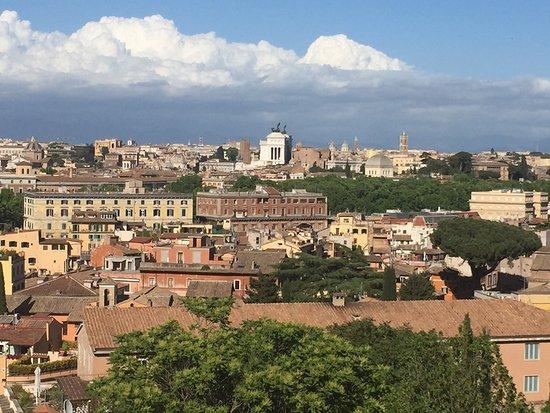 Terrazza Del Roma Piacenza