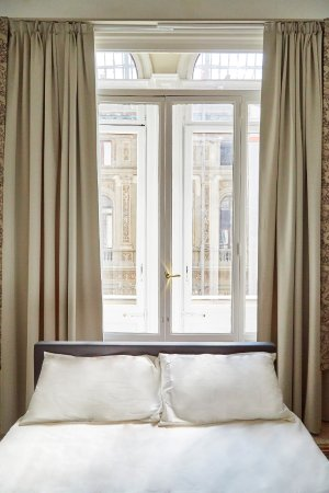MAISON TOLEDO 210 Hotel Napoli Prezzi 2019 e recensioni