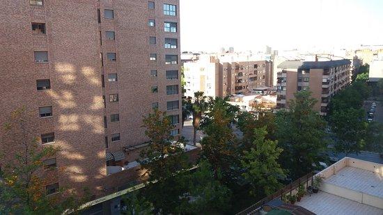20170523 220703 Large Jpg Picture Of Apartamentos Plaza