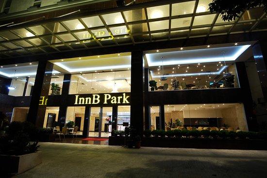 The 10 Closest Hotels To Bukit Bintang Kuala Lumpur