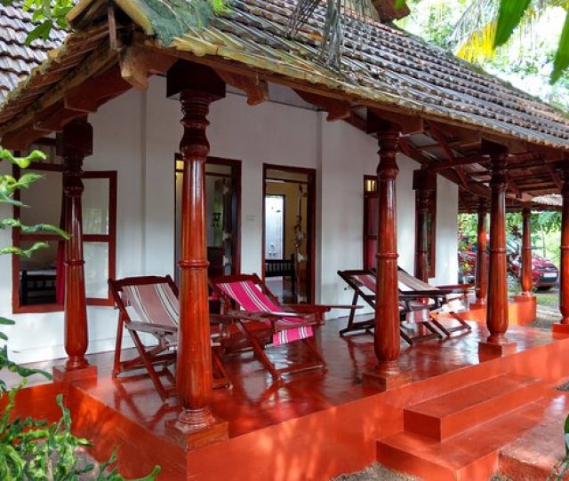 Back Water Farm House Kerala Alappuzha Farmhouse Reviews Photos Rate Comparison Tripadvisor