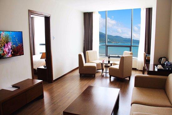 Avatar Hotel Da Nang 44 2 0 5 Updated 2020 Prices