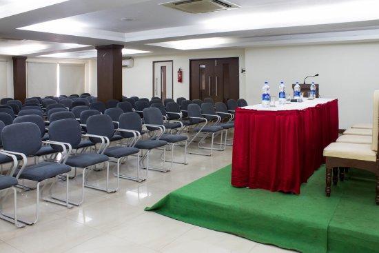 Hotel Shivam International 29 3 9 Prices Lodge