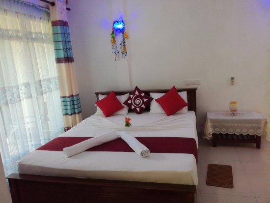 Madawa Rest Sigiriya Sri Lanka Review Hotel
