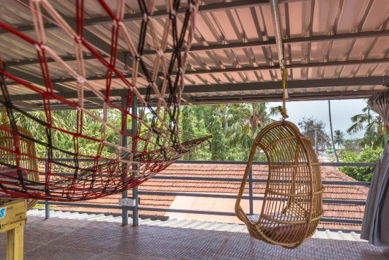 Thoms Homestay Prices Guest House Reviews Kerala