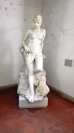 Biblioteca delle Oblate Firenze Aggiornato 2018  tutto
