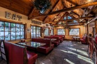 St. Nick's Patio & Grille, Skyforest - Restaurant Reviews ...