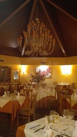 El Patio Epsom  Restaurant Reviews Phone Number  Photos  TripAdvisor