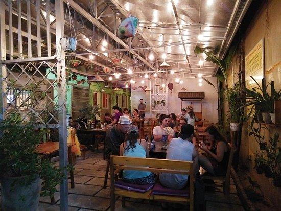 Antinho Hostel 5 1 9 Updated 2020 Prices Reviews