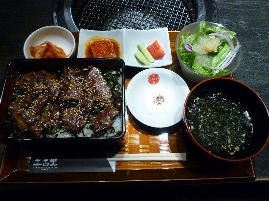 こだわり冷麺 - 西區,土古里 ルミネ橫浜店の寫真 - トリップアドバイザー