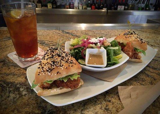 California Pizza Kitchen Albuquerque  Menu Prices  Restaurant Reviews  TripAdvisor