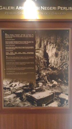 Sejarah Kayang : sejarah, kayang, Muzium, Kayang, Picture, Kayang,, Kuala, Perlis, Tripadvisor