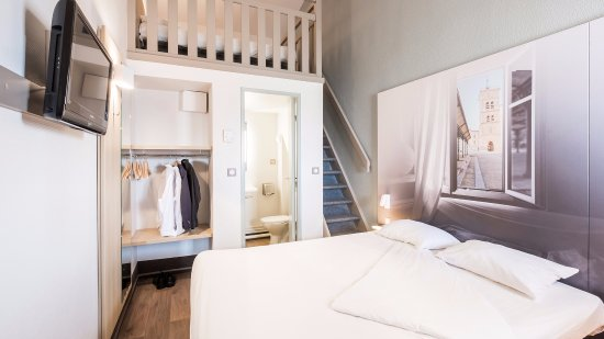 B B Hotel Valence Nord Prices Reviews Bourg Les Valence