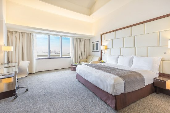 REGAL AIRPORT HOTEL 129 164  UPDATED 2018 Prices