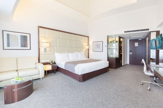 Regal Airport Hotel  UPDATED 2017 Reviews  Price Comparison Hong Kong China  TripAdvisor