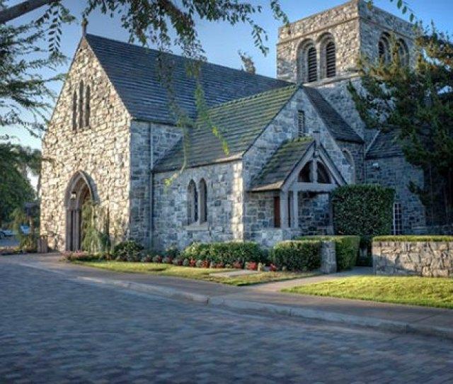 Fairhaven Memorial Park Mortuary Santa Ana 2019 All You Need To Know Before You Go With Photos Tripadvisor