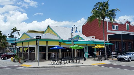 Map Forum Blvd Fort Myers Fl