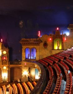 Kalamazoo state theatre all you need to know before go with photos tripadvisor also rh
