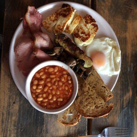 THE 10 BEST Restaurants In Polperro Cornwall Updated