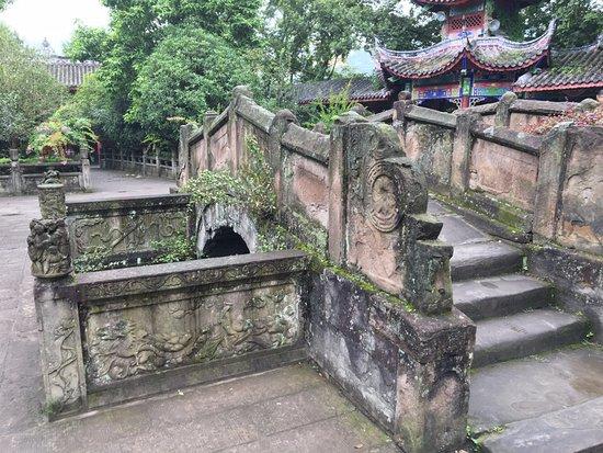 (重慶市, 中國)豐都鬼城 - 旅遊景點評論 - TripAdvisor