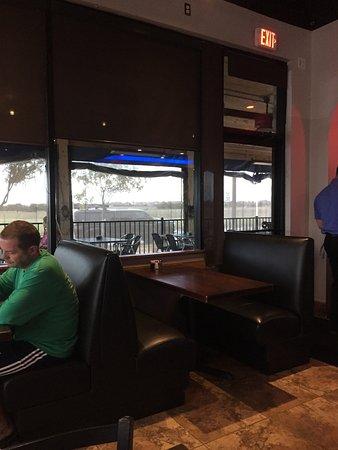 Mesas Mexican Grill Prosper  Restaurant Reviews Phone