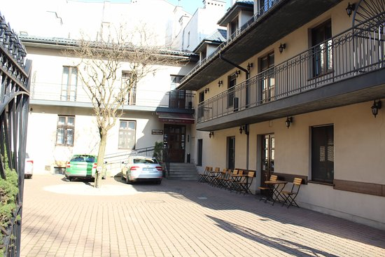 Hotel Fortuna Bis Rooms Pictures Reviews Tripadvisor