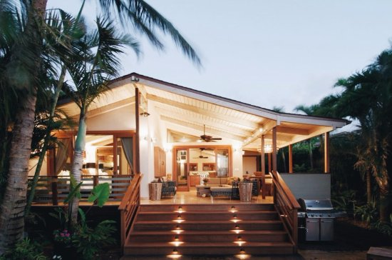 PAIA INN Updated 2018 Prices Hotel Reviews Maui
