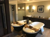 Hotel du Vin Poole - Reviews, Photos & Price Comparison ...