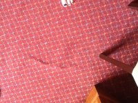 Loose carpet - Picture of Best Western Plus Stoke-On-Trent ...