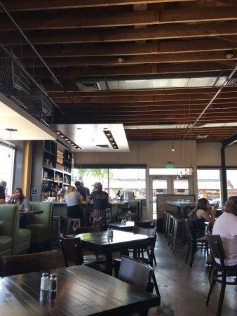 Liberty Market. Gilbert - Menu. Prices & Restaurant Reviews - TripAdvisor